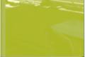 Кислотная-зелень