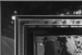 Черный-глянец-сер-патина