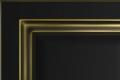 Черный-мат-золотая-патина