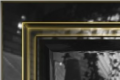 Чрный-глянец-золотая-патина