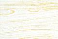 Белый-зол-патина