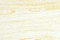 Ваниль-патина