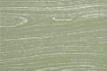 Камыш-патина