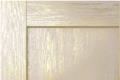 Беленый-золотая-патина