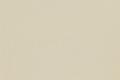 Ваниль-бежевый