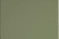 камыш