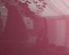 гламурный-розовый