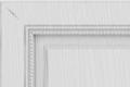 Белая-структурная